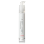 Tenga - Flip Air Lotion Melty White 70ml